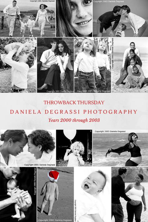 DanielaDegrassiPhotography2000